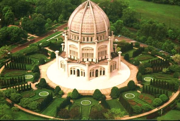 chicago_bahai_temple