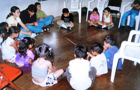 children_classes